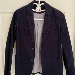 Lacoste Blazer - Perfect Condition!